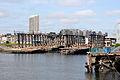Oostende Slipways 1307.jpg