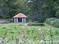 Oosterbeek-tuin-lage-oorsprong-10.JPG