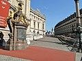 Opéra rampe sud.jpg