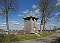 Opaka, Cerkiew Narodzenia Najświętszej Maryi Panny (HB1).jpg