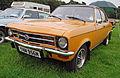 Opel Ascona (10271332233).jpg