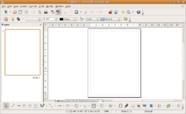 OpenOffice.org Draw.png