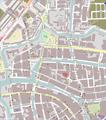 OpenStreetMapMuseumBoerhaave.png