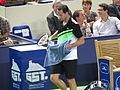 Open Orleans 2013 - 51 - Llodra.JPG