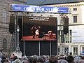 Oper für alle Nationaltheater Bayerische Staatsoper 2010.JPG