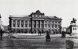 Operan GustavIII 1880.jpg