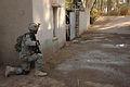 Operation Blore Heath III DVIDS63157.jpg