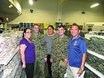 Operation Warfighter offers internships for wounded warriors DVIDS377453.jpg