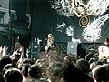 Opeth NYC.jpg