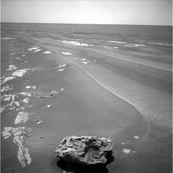 Opportunity Eyes Block Island.jpg