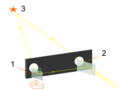 Optical rangefinder.png