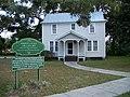 Orange City Hist Dist - Albertus Cottage.jpg