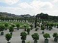 Orangerie (5).jpg