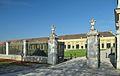 Orangery Schönbrunn 03.jpg
