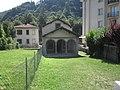 Oratorio della Madonna del Carmine a Bagno di Romagna.jpg