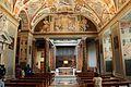 Oratorio di San Silvestro in Palatio, 01.jpg