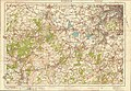 Ordnance Survey One-Inch Sheet 114 Windsor, Published 1920.jpg