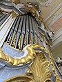 Orgel Schlosskapelle Weesenstein (4).JPG