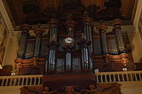 Orgue St Germain en Laye.JPG
