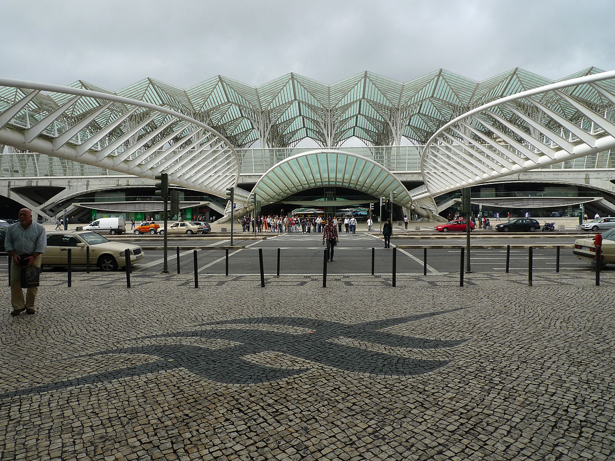 Hotel Gare De L Est