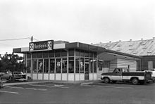 Hardees wikipedia historyedit forumfinder Image collections