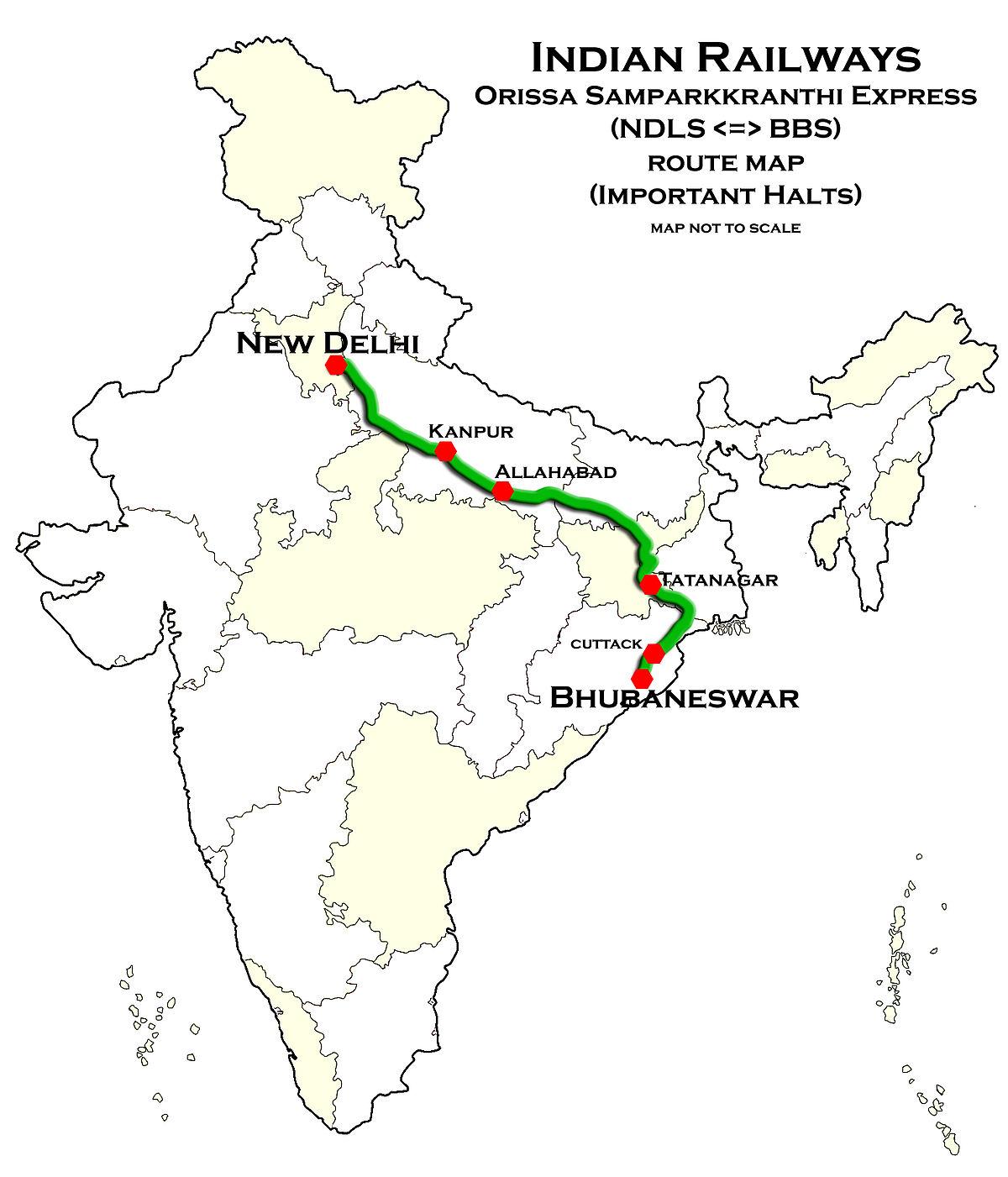 National highway 2, delhi to kolkata nh 2 road map.