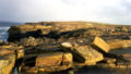 Orkney 4, Scotland.jpg