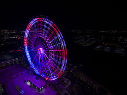 Orlando Eye.jpg