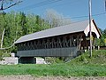 Orne Covered Bridge.jpg