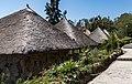 Oromia IMG 4972 Ethiopia (39553559112).jpg