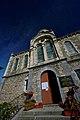 Orthodox Church - Biarritz, France (6227272371).jpg