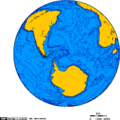 Orthographic projection centred on the South Sandwich Islands.png