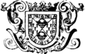Ortografia kastellana pág. 113.png