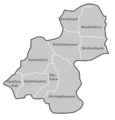 Ortsteile Ehringshausen.png