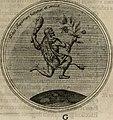 Ortus Castoris ratibus propitius, Ratisbonæ è specula pieria Collegii Societatis Jesu in reverendissimo ac serenissimo principe, ac domino Joanne Theodoro tubo historico-poëtico observatvs, quando (14749860745).jpg