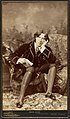 Oscar Wilde MET DP136272.jpg