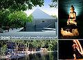Osho International Meditation Resort.jpg