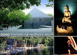 Osho International Meditation Resort.jpg