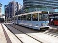 Oslo 2009 (9048458511).jpg
