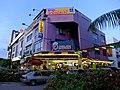 Osman Restaurant (Bukit Indah).jpg