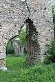 Ostaci srednjovekovne crkve (Ledinci) 6.7.2018 251.jpg