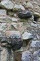 Ostaci srednjovekovne crkve (Ledinci) 6.7.2018 263.jpg