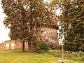 Ostroh, Rivnens'ka oblast, Ukraine - panoramio (61).jpg