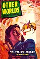 Other worlds science stories 195106-07.jpg