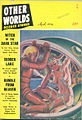 Other worlds science stories 195604.jpg