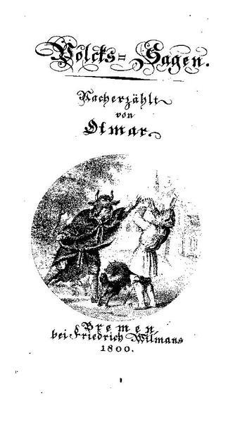 File:Otmar Volcks-Sagen.pdf