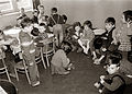 Otroški vrtec na Studencih 1964.jpg