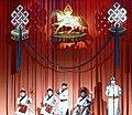 Oulan-Bator .- Théâtre National Musique chants et danses mongoles (10).jpg
