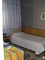 Our Hotel Suite-2 (4983234328).jpg