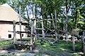 Ouwehands Dierenpark (14875386739).jpg